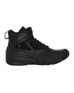 "LALO Shadow Amphibian Black Ops 5"" Boot"