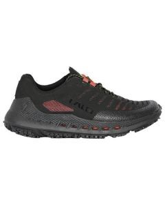LALO BUD/S Zodiac Recon AT Running Shoes
