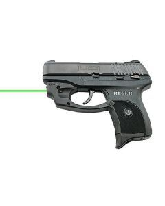 LaserMax LC9 or LC380 Green Laser Sight - CF-LC9-G