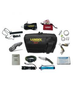 Lansky PREP Survival Kit
