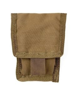 London Bridge Trading Handcuff Pouch