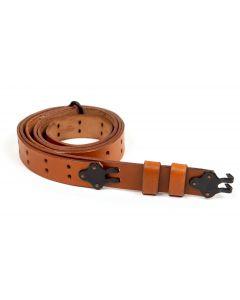M1 Garand Leather Sling