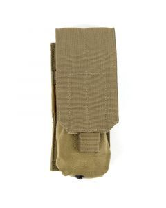 US Army M4 Magazine Pouch