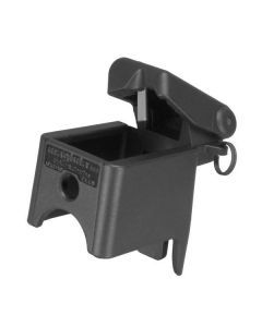 Maglula Ruger 10/22 Magazine Loader and Unloader