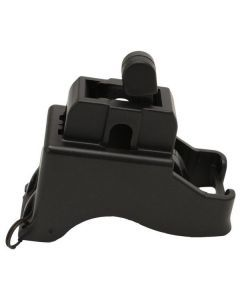 Maglula AK47 Magazine Loader and Unloader