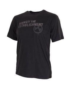 Magpul Annoy the Establishment T-Shirt