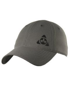 Magpul Industries Core Logo Ball Cap - Gray