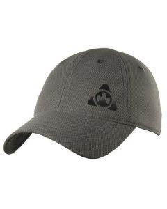 Magpul Industries Core Logo Ball Cap - Gray