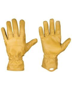Magpul Core Ranch Gloves