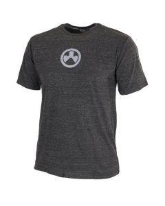 Magpul Megablend Icon T-Shirt