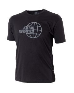 Magpul Wart Department Shirt