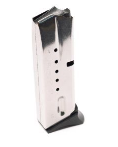 S&W Model 6906 Magazine For Sale