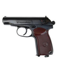 Makarov Air Gun