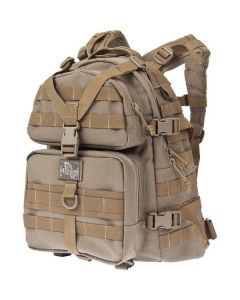 Maxpedition Condor II - Khaki