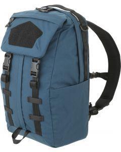 Maxpedition Prepared Citizen 26L Backpack - Dark Blue