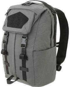 Maxpedition Prepared Citizen 26L Backpack - Wolf Gray