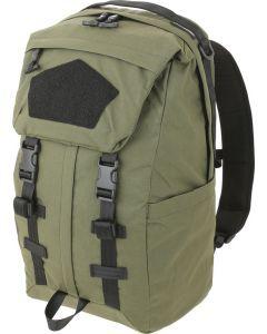 Maxpedition Prepared Citizen 26L Backpack - OD Green