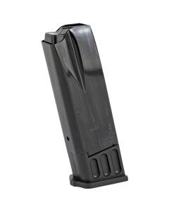 Mec-Gar Browning Hi Power Magazine - 10 Round