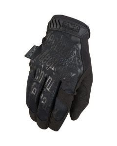 Mechanix Wear Original Vent Covert Tactical Gloves