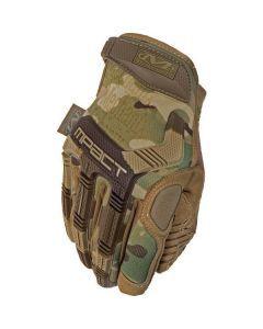 Mechanix Wear M-Pact Gloves - Multicam