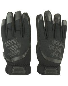 Mechanix Wear FastFit Covert Tactical Gloves