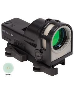 Meprolight M21 Day/Night Self Illuminated Reflex Sight