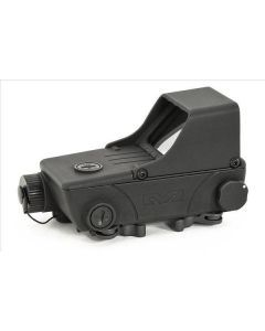 Meprolight TRU-DOT Red Dot Sight