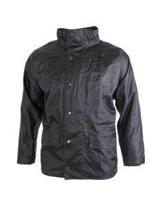 Metropolitan Police Patrol Jacket