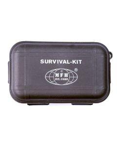 MFH Survival Kit - Case