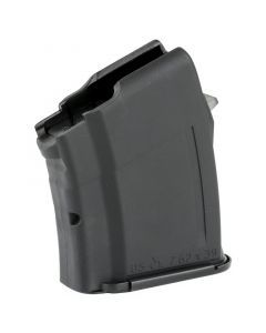 Arsenal AK47 7.62x39 10-Round Magazine