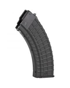 Arsenal AK47 7.62x39 30-Round Magazine