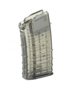 Arsenal AK47 5.56 20-Round Magazine