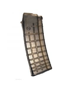 Arsenal AK47 5.56 Translucent 30-Round Magazine