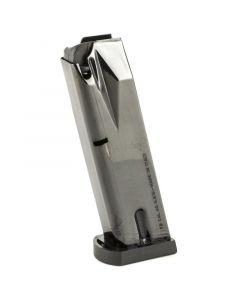 Beretta 96 Magazine 40 S&W 12-round | JM904P12