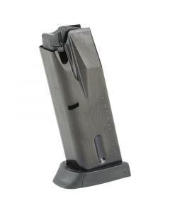 Beretta PX4 Sub-Compact Magazine 40 S&W 10-round | JMPX4S4E