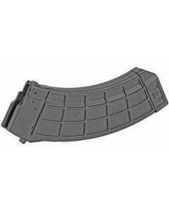 US Palm AK47 Magazine - 30rd - Polymer
