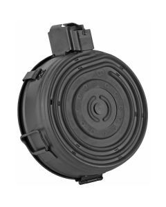 AK47 Drum Magazine - 75 Round - Red Army Standard