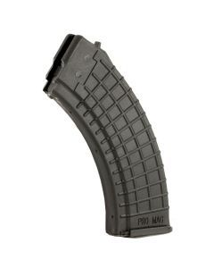 Saiga 7.62x39mm 30-Round Magazine
