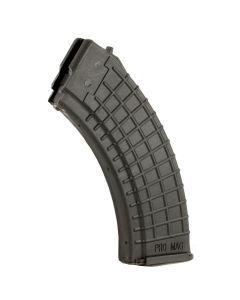 Saiga 7.62x39mm 30-Round Magazine