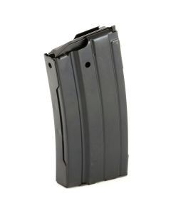 Ruger Mini-14 20-Round Magazine