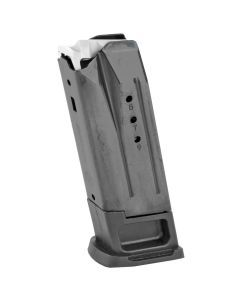 Ruger Security-9 10-Round Magazine