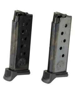 Ruger LCP II® Magazine 2-Pack