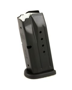 Smith and Wesson M&P9 Compact 12-Round Magazine - 194540000