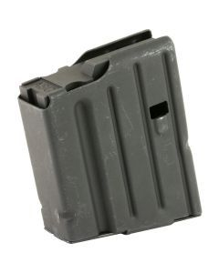 Smith and Wesson M&P10 5-Round Magazine