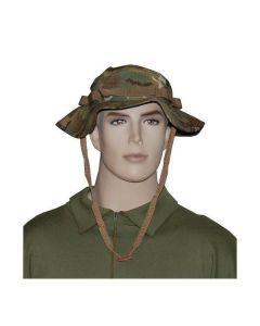 Mil-Tec Multicam Boonie Hat