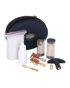 Mil-Tec Shotgun Cleaning Kit