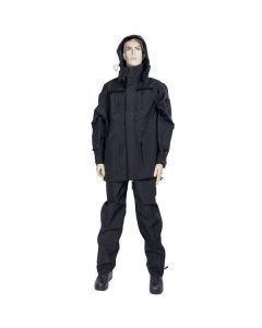 Mil-Tec Cold Weather Suit - Water Proof and Cold Weather Fighting