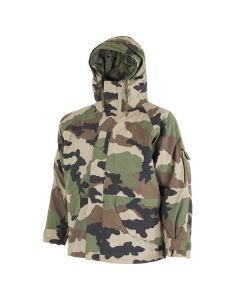 Mil-Tec ECWCS Jacket with Fleece Liner