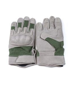 Mil-Tec Nomex Action Gloves