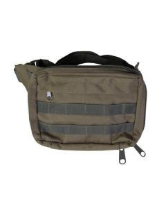 Concealed Carry Hip Bag